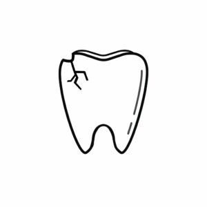 Orland Park IL Oral Surgeon | I Chipped a Tooth! What Can I Do?