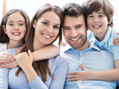 Orland Park IL Oral Surgeon   3 Simple Ways to Reduce Tooth Decay
