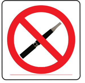 Dental Implants in Plainfield | What to Know About E-Cigarettes and Your Oral Health